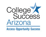 COLLEGE_SUCCESS_AZ_LOGO_RGB 3