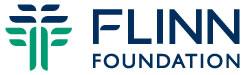 flinn_foundation_logo