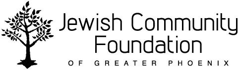 jewishcommunityfoundation-logo