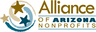 Alliance_of_Arizona_Nonprofits_logo 2
