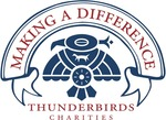 Thunderbird Charities 2